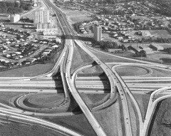photo-toronto-highway-401-interchange-aerial-1970s