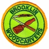 Brooklin Woodcarvers