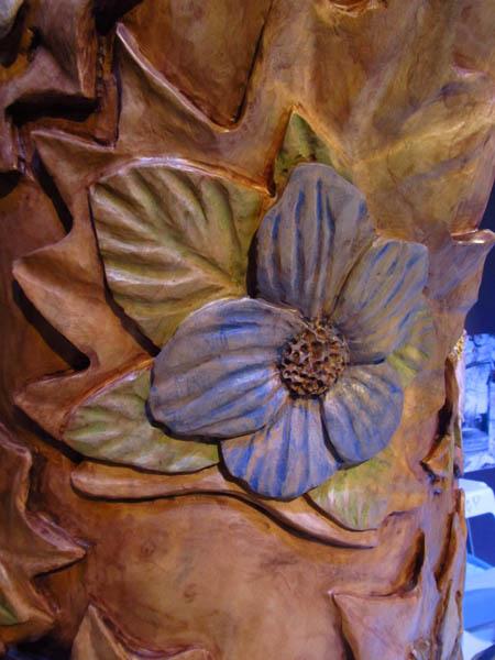 New Brunswick Purple Violet IMG_8425 (Large) - Copy - Copy