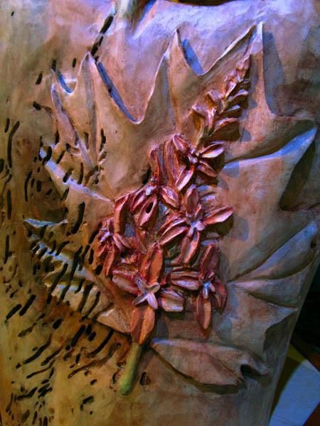 Yukon Fireweed IMG_8424m (Large) - Copy