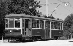 Peter-Witt-TTC-2984 1921