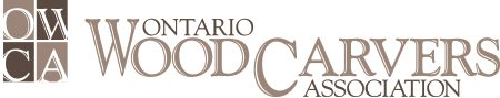 Ontario Wood Carver's Association