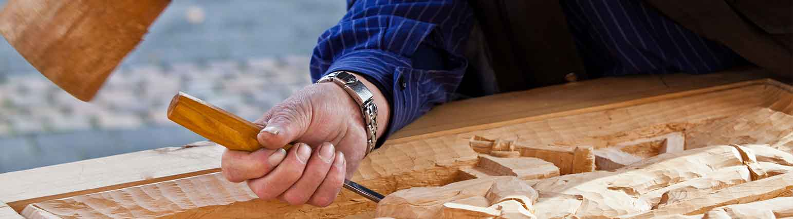 Competitions and Shows | Ontario Woodcarver's Association
